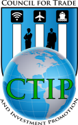 Council for Trade and Investment Promotion(CTIP)