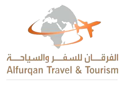 AL FURQAN TRAVELS AND TOURISM