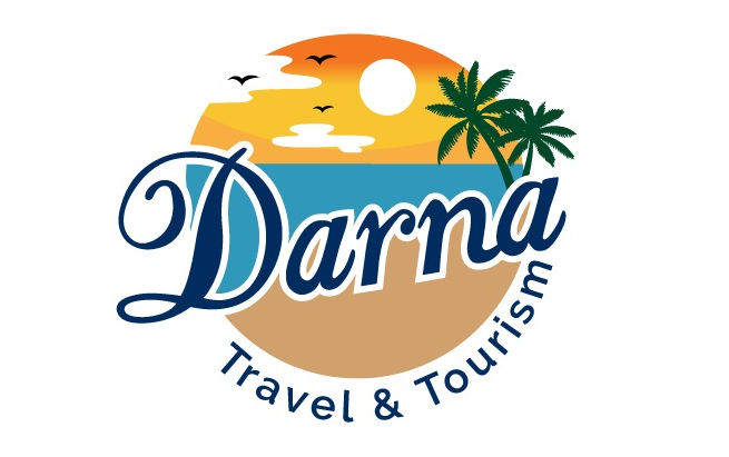 Darna Travel
