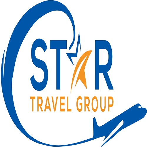 澳大利亚STG旅行社 STAR TRAEL GROUP PTY. LTD.