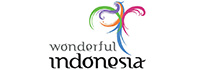 Indonesia Tourism Authority