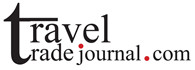 Travel Trade Journal