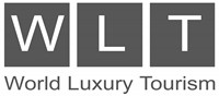 World Luxury Tourism