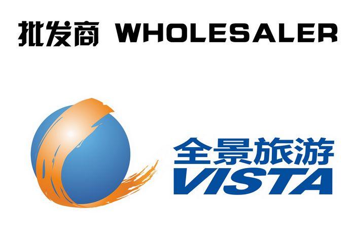 logo logo 标志 设计 图标 700_453